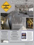 March-April 2011 - Youngstown Air Reserve Station - Page 3