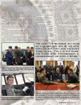 March-April 2011 - Youngstown Air Reserve Station - Page 7