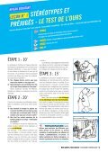 Le cahier d'exercices - amnesty.be - Page 3
