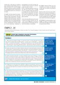 Le cahier d'exercices - amnesty.be - Page 5