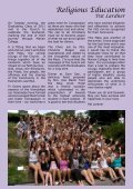 download - Marian College - Page 5