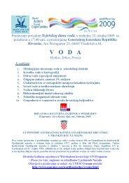 info tekst - Hrvatska kulturna zajednica Wiesbaden