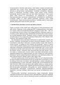 nuorten työpajatoiminnan arviointia - Nuorisotutkimusseura - Page 2