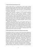 nuorten työpajatoiminnan arviointia - Nuorisotutkimusseura - Page 4