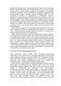 nuorten työpajatoiminnan arviointia - Nuorisotutkimusseura - Page 5