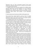 nuorten työpajatoiminnan arviointia - Nuorisotutkimusseura - Page 6
