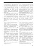 The effect of drought on photosynthesis in two epiphytic and two ... - Page 4