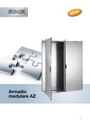 Armadio-modulare it