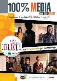 Téléchargement Pdf Palmares GP Brand Content 2011 - Recherche ...