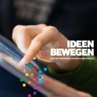 Initiative_DBND_IDEEN_BEWEGEN_Broschuere