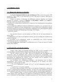 centre national de reference des leishmania - Laboratoire de ... - Page 2