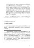 centre national de reference des leishmania - Laboratoire de ... - Page 6