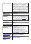 Studienfach Allgemeine und Vergleichende Literaturwissenschaft ... - Seite 2
