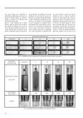 Nettoyage des instruments chirurgicaux réutilisables: - Page 4
