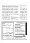 Nettoyage des instruments chirurgicaux réutilisables: - Page 6