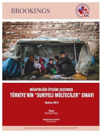misafirligin_otesine_gecerken_turkiyenin_suriyeli_multeciler_sinavi-Kemal-Kirişci (1)