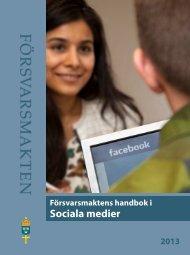handbok-sociala-medier