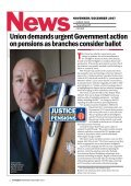 Download the Whole Magazine - Fbu.me.uk - Page 4
