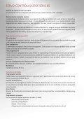 servo motores BS - Ctautomatismos.com - Page 2