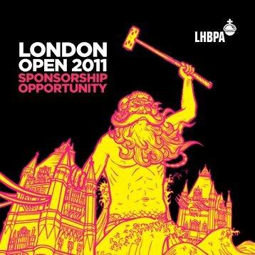 click here - London Hardcourt Bike Polo Association