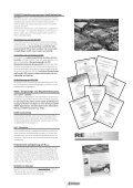 SCHUCH Katalog - Hateha - Seite 2