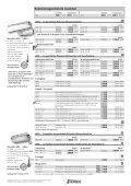 SCHUCH Katalog - Hateha - Seite 6
