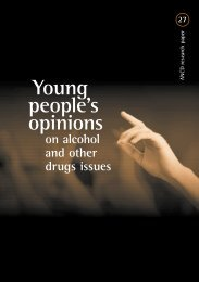 RP27-young-peoples-opinions