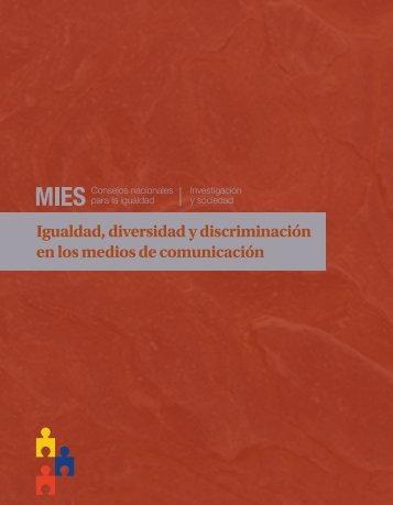 LIBRO-Igualdad-Medios-web-vale