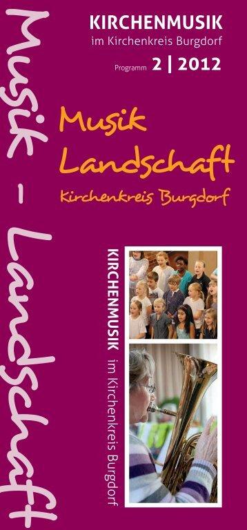 pdf 1,7mb - Kirchenkreis Burgdorf