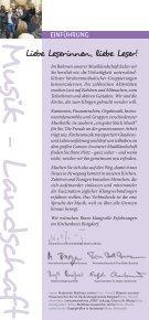 pdf 1,7mb - Kirchenkreis Burgdorf - Seite 2
