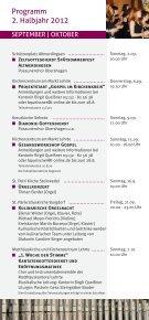 pdf 1,7mb - Kirchenkreis Burgdorf - Seite 3