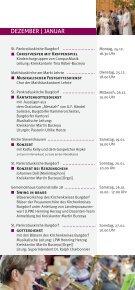 pdf 1,7mb - Kirchenkreis Burgdorf - Seite 7