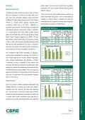 India Retail - Scai.in - Page 3