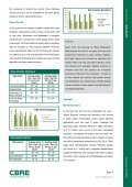 India Retail - Scai.in - Page 5