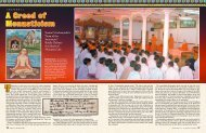 chapter 11 - Hinduism Today Magazine