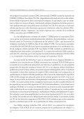 Pedrera, M., Sánchez Cordón, P. J., Rizadle, M. A., Molina, V., Ruiz ... - Page 4