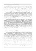 Pedrera, M., Sánchez Cordón, P. J., Rizadle, M. A., Molina, V., Ruiz ... - Page 6