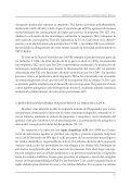 Pedrera, M., Sánchez Cordón, P. J., Rizadle, M. A., Molina, V., Ruiz ... - Page 7