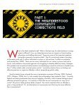 Workload Considerations for Public Safety - American Probation and ... - Page 6