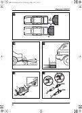 MagicWatch MW650 - Waeco - Page 6