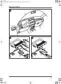 MagicWatch MW650 - Waeco - Page 7