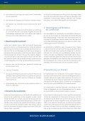 gründung und verwaltung einer gmbh in russland - spb-hamburg.de - Page 2
