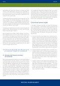 gründung und verwaltung einer gmbh in russland - spb-hamburg.de - Page 3