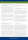 gründung und verwaltung einer gmbh in russland - spb-hamburg.de - Page 4