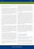 gründung und verwaltung einer gmbh in russland - spb-hamburg.de - Page 5