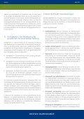 gründung und verwaltung einer gmbh in russland - spb-hamburg.de - Page 6