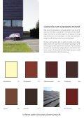 Flottere finish med norsk træbeskyttelse - Jotun - Page 5