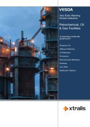 oil and gas facilities.pdf - Pertronic Industries