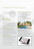AcuMen Brochure - Evinox - Page 4