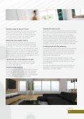 AcuMen Brochure - Evinox - Page 5